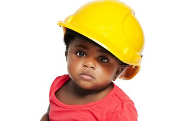 Baby Safety & Child Proofing