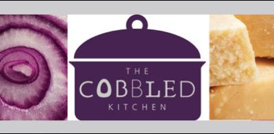 The Cobbled Kitchen
