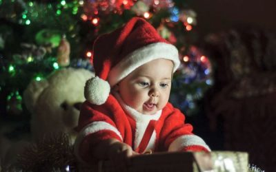 Parent's & Co Christmas Event